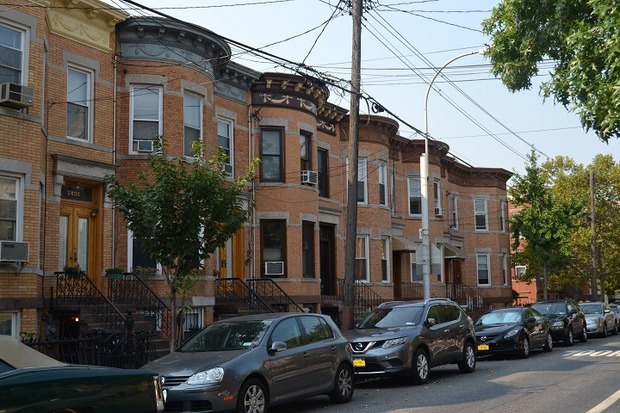 A Ridgewood Landlord Has Been Charged with Intimidating Immigrant Tenants — News on Bushwick Daily