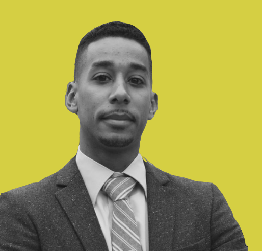 Could The Next Borough President Be From Bushwick? — News on Bushwick Daily