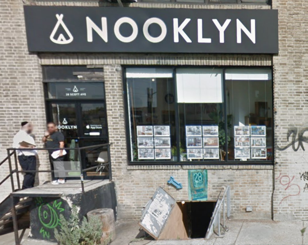 Next Stop, Manhattan! Nooklyn Got a Big Investment and Is Now Planning to Expand — Real Estate on Bushwick Daily
