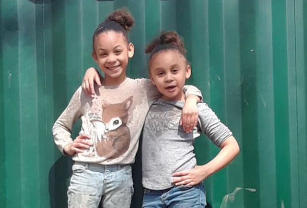 How to Help The Family That Lost Two Children Last Weekend to the Bushwick Fire — News on Bushwick Daily