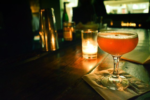 Poll: Vote for the Best Happy Hour in the Neighborhood — Bars on Bushwick Daily
