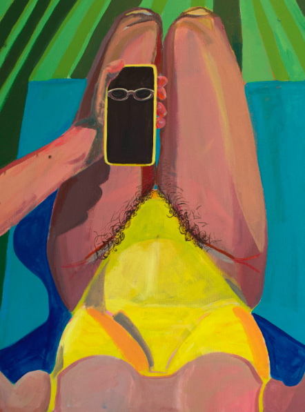 William Ulmer Brewery will Host Summer Group Show this Month — Arts & Culture on Bushwick Daily
