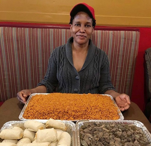 Money Is Power: Support Local Black-owned Businesses — Food and Drink on Bushwick Daily