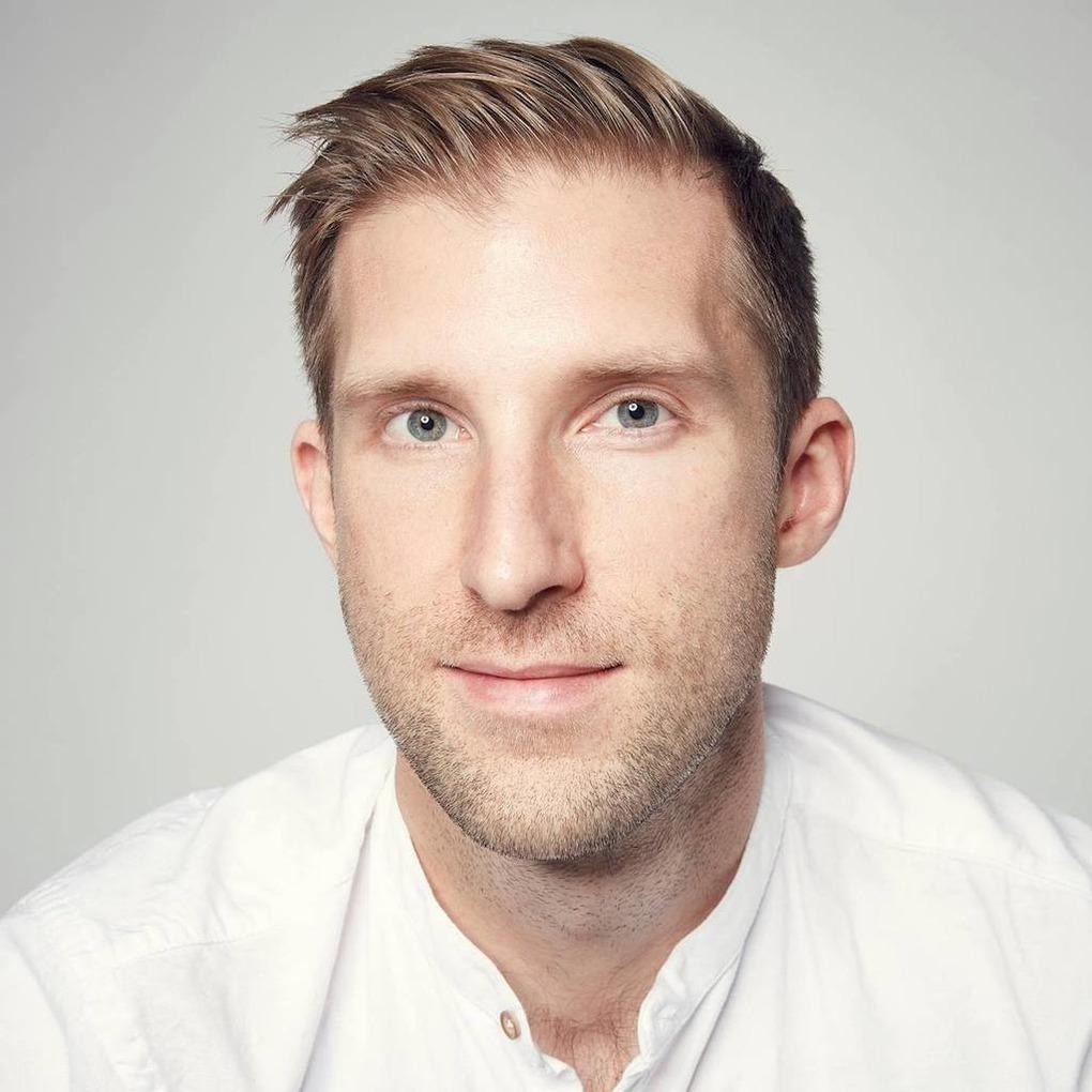 Meet Bushwick's Bidet Man — the Entrepreneur With Your Clean Butt in Mind — Community on Bushwick Daily
