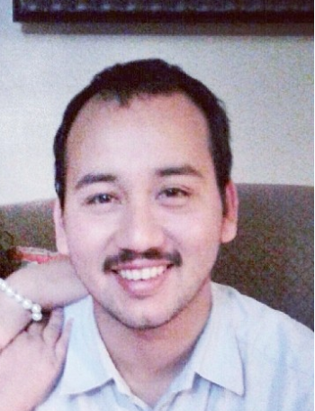 A Bushwick Man Who Went Missing Tuesday Is Safe, Friends Say — Community on Bushwick Daily