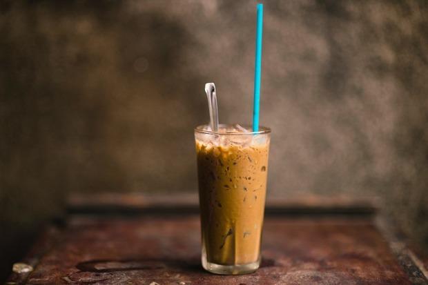 Poll: Vote for the Best Coffee in Bushwick!  — Arts & Culture on Bushwick Daily