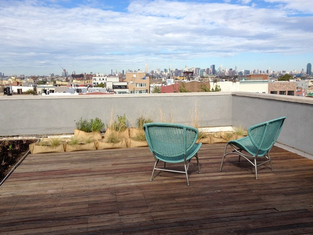Do You Need Some Space, Bushwick? Find It on Raw Space For Rent — Sponsored on Bushwick Daily