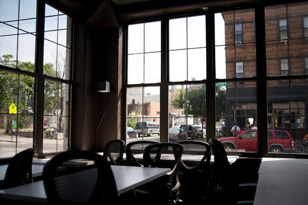 Brooklyn Desks Is Closing and Tonight They're Having a Farewell Party — News on Bushwick Daily