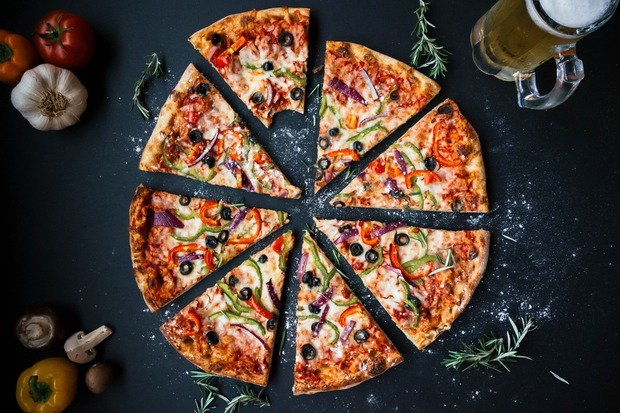 Call for Nominations: Best Pizza in Bushwick  — Food and Drink on Bushwick Daily