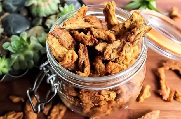 Annual Vegan Food Fest is Back in Bushwick This Weekend — Food and Drink on Bushwick Daily