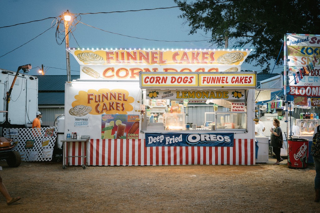 Almost A Quarter Century Old, Ridgewood's Controversial Street Fair Returns — Ridgewood on Bushwick Daily