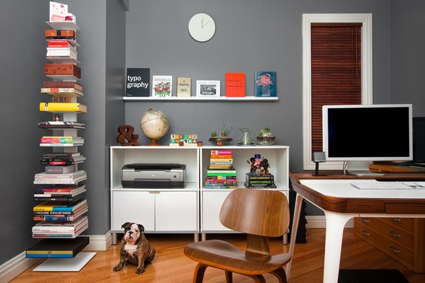 Tenant's Rights Spotlight: Can I Run a Business From My Apartment? — Real Estate on Bushwick Daily