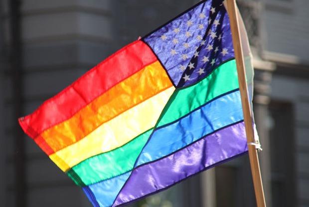 Happy Pride Weekend! Here's Where You Can Celebrate in Bushwick — Arts & Culture on Bushwick Daily