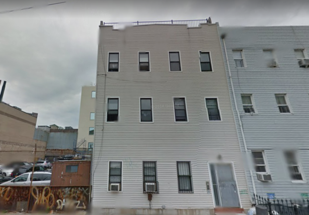 An Airbnb Host Allegedly Stuffed 34 Guests into Nine Rooms in Bushwick — News on Bushwick Daily