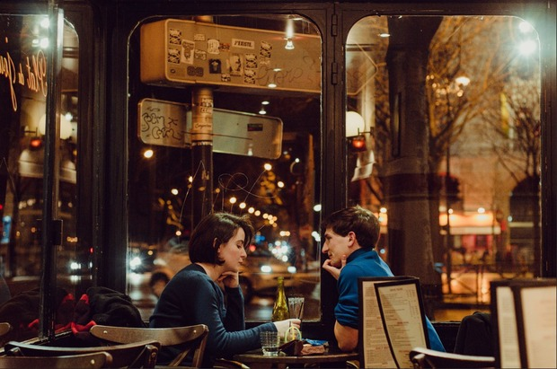 Bushwick Guide: 7 Places to Take a First Date — Guides on Bushwick Daily