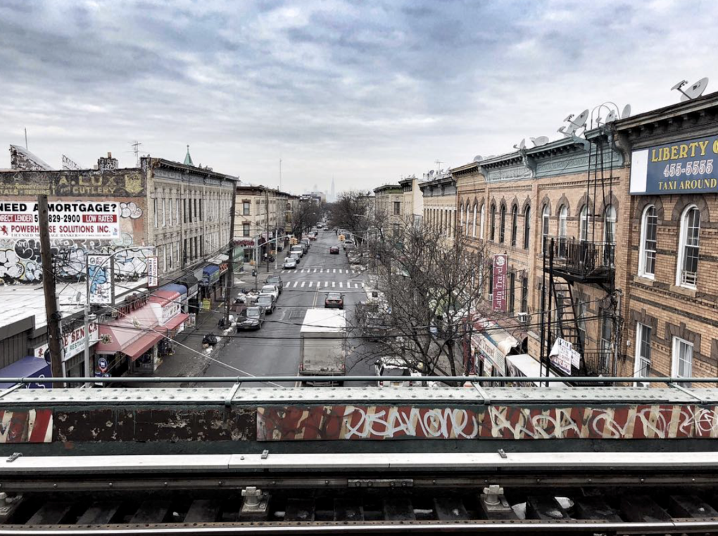 15 Things You Should Know Before Moving to Ridgewood  — Ridgewood on Bushwick Daily