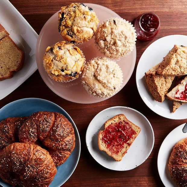 Cult-Favorite Bakery, Ovenly, Opens New Production Space in Bushwick — Business on Bushwick Daily