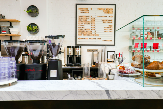 Australian Speciality Coffee Spot Toby's Estate Opens in Bushwick — Food and Drink on Bushwick Daily