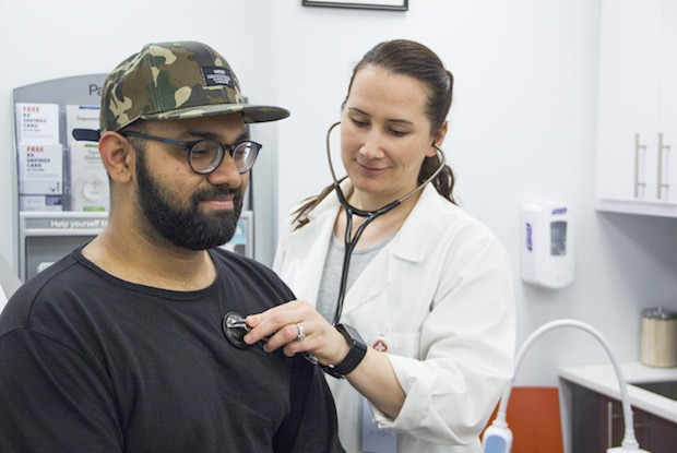 What's the Deal With Urgent Care: Your Guide to Better Health in Bushwick — Community on Bushwick Daily