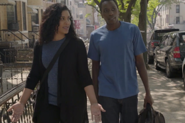 "Bushwick Figures Prominently in ""Three Trembling Cities,"" a New Web Series About NYC's Immigrants — Arts & Culture on Bushwick Daily"