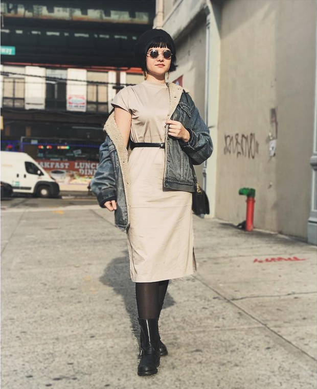 7 Bushwick Thrift Shops You Didn't Know About with Fashionable Deals Under $10 — Fashion and Shopping on Bushwick Daily