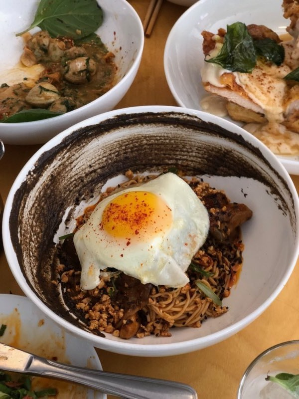 Make the Perfect Order at Win Son, a Taiwanese-American Spot With Bushwick Flair   — Food and Drink on Bushwick Daily
