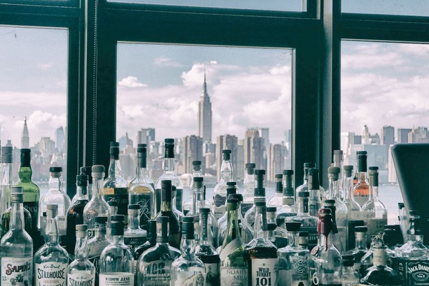 Cuomo Orders 10 p.m. Curfew on NY Bars, Restaurants and Gyms — News on Bushwick Daily