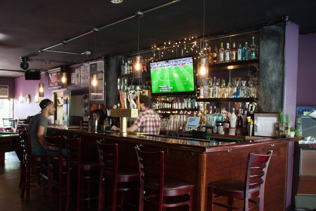 PSA: Before You Geotag your GoT Bar Screening Insta, Remember This! — Bars on Bushwick Daily