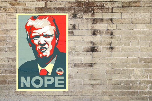 """Bushwick Art Space and Five Immigrant Artists Respond to Trump's Border """"Crisis"""" — Arts & Culture on Bushwick Daily"""