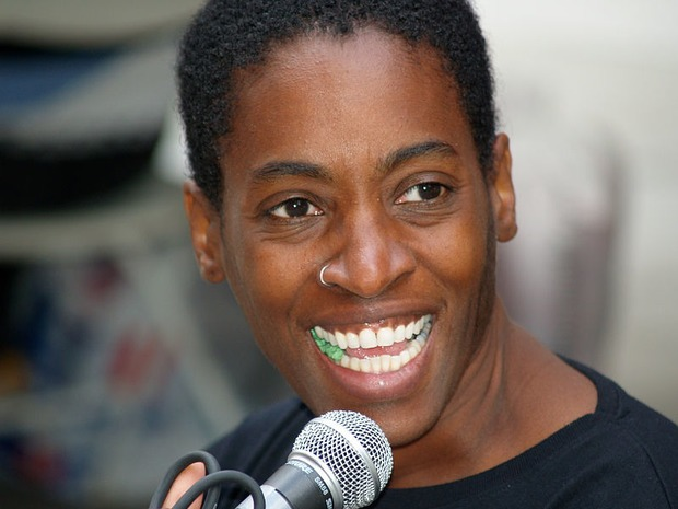 """Jacqueline Woodson, Author of Evocative Bushwick Novel """"Another Brooklyn,"""" Will Speak in Bed-Stuy — Arts & Culture on Bushwick Daily"""