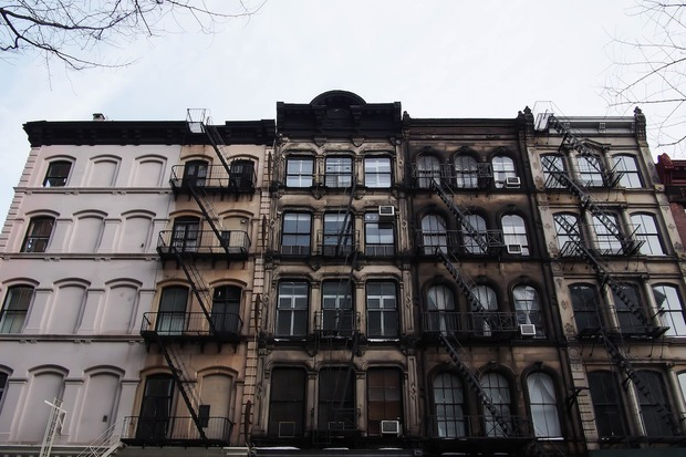 If You've Rented in Bushwick for Over Five Years, StreetEasy Says You Should Have Bought a House — Real Estate on Bushwick Daily