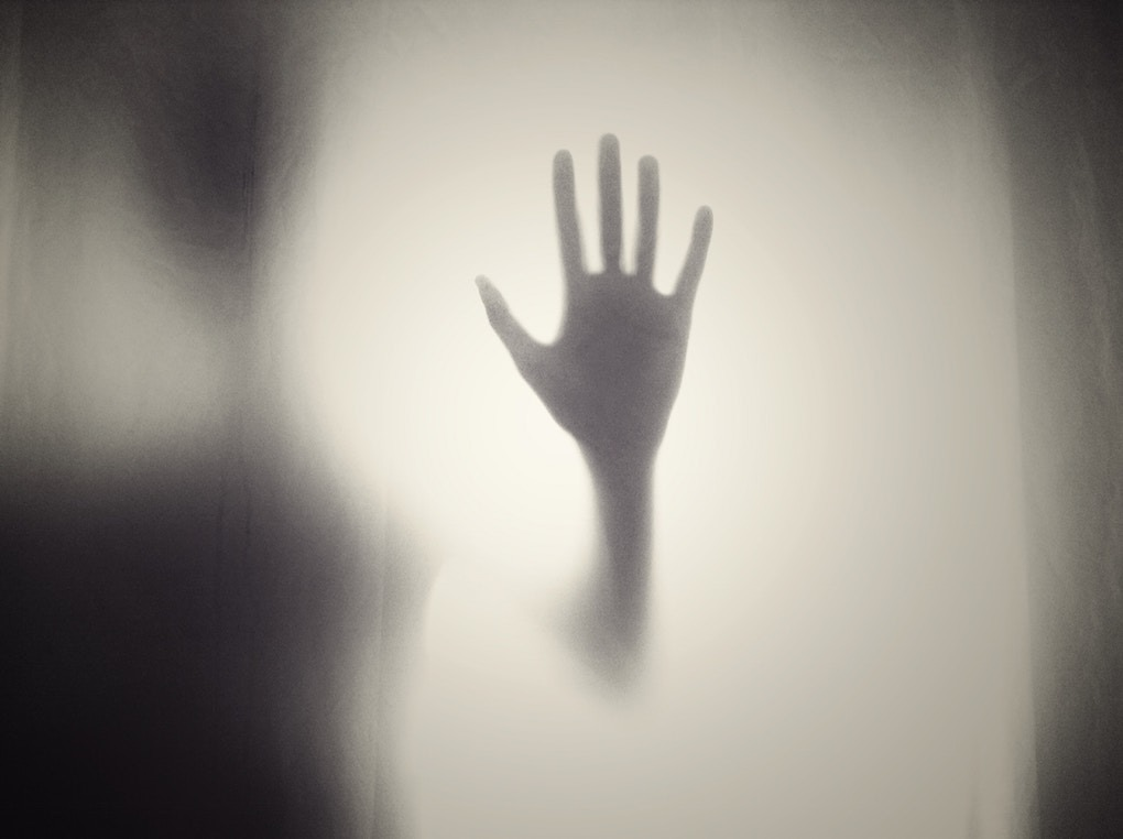 Friday Fast Fact: A Ghost Sighting Database Reveals the Most Haunted States in the Country — Community on Bushwick Daily