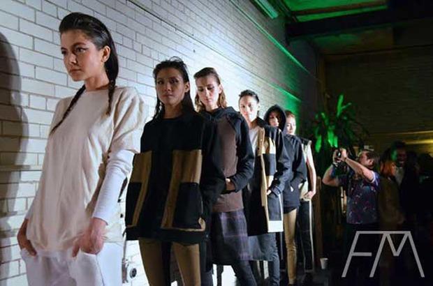 A Bushwick x Paris Style Expo is Coming to New York Fashion Week — Fashion and Shopping on Bushwick Daily