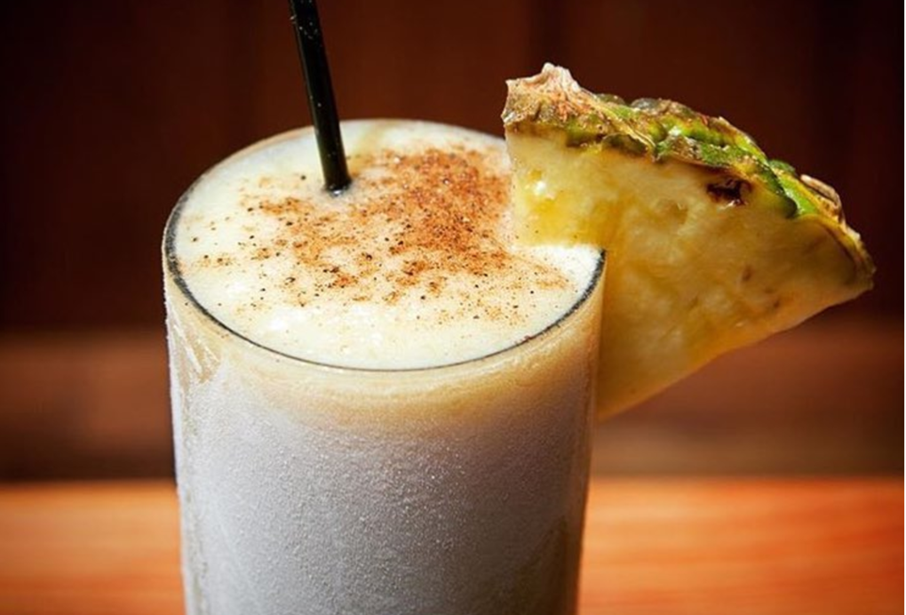 Vote Now for the Best Summer Cocktail in the Neighborhood — Food and Drink on Bushwick Daily