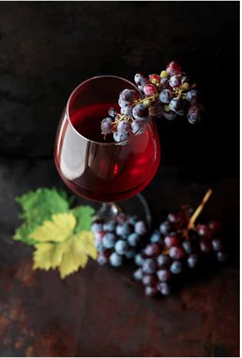 Win FREE Tickets to Brooklyn Wine Fest and Taste 100+ Wines  — Sponsored on Bushwick Daily