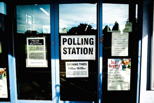 Cuomo Says New Yorkers Can Vote by Mail for Upcoming Primary Election  — News on Bushwick Daily