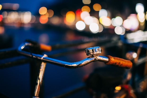 A Bushwick Councilman Wants More Leniency for E-Bike Users — News on Bushwick Daily