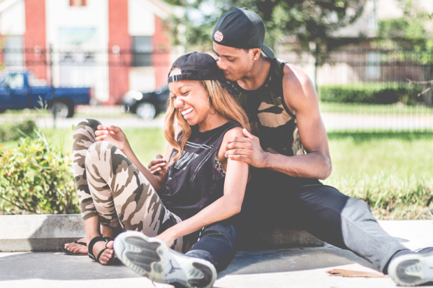 6 Reasons Why You Need Only ONE Dating App — Sponsored on Bushwick Daily