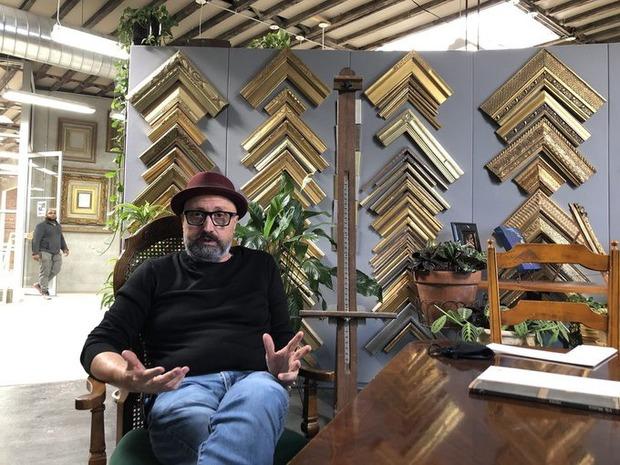 Artisan Landlord is Helping Keep Bushwick Restaurant Scene Alive  — Community on Bushwick Daily