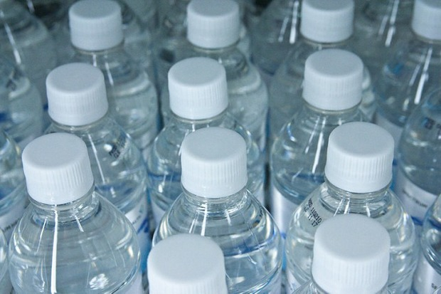 A Bushwick Council Member Wants to Ban the Sale of Plastic Water Bottles in City Parks and Beaches — News on Bushwick Daily