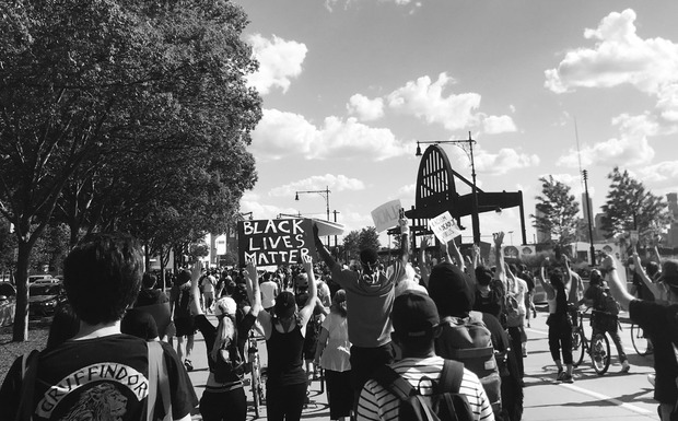 UPDATED: Black Lives Matter Protest Schedule for June 7, 2020 — News on Bushwick Daily