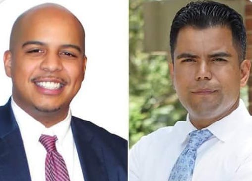 Senate Candidate Accused of Attempting to 'Scam the Elderly' in Unauthorized COVID Testing Event — News on Bushwick Daily