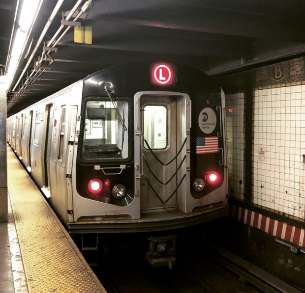 Bushwick's Councilman Espinal Wants Gov. and MTA to Commit to Electric Buses for L Train Shutdown — News on Bushwick Daily