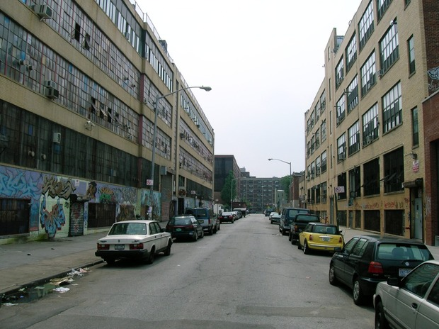 2016 Worst Landlords List Includes Plenty of Offenders With Buildings in and Around Bushwick — Community on Bushwick Daily
