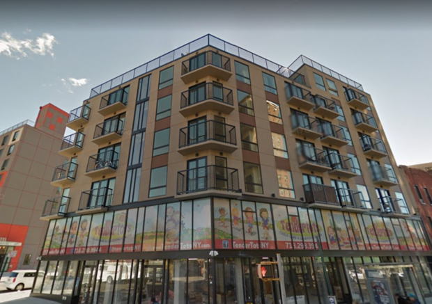 Affordable Housing Alert: Applications for 9 Bushwick One Bedrooms Are Open Now! — Real Estate on Bushwick Daily