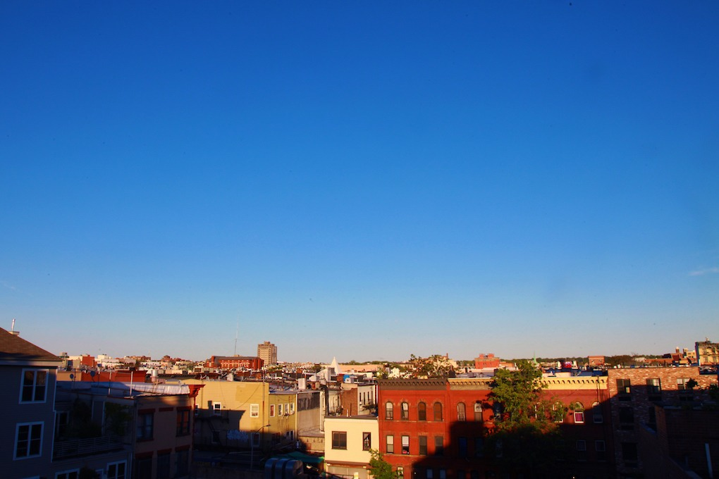 26 Things Bushwick Taught Me Before My 26th Birthday — Personal Essays & Opinions on Bushwick Daily