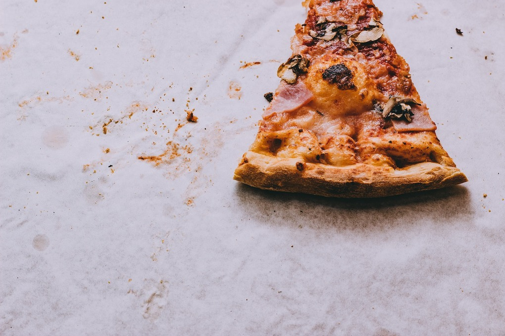 Here's the Winner of Best of Bushwick 2018: Pizza! — Food and Drink on Bushwick Daily
