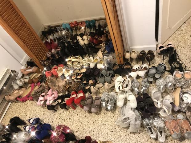 Bushwick Is Hosting a Shoe Drive Brunch for Promgoers in Need — Community on Bushwick Daily