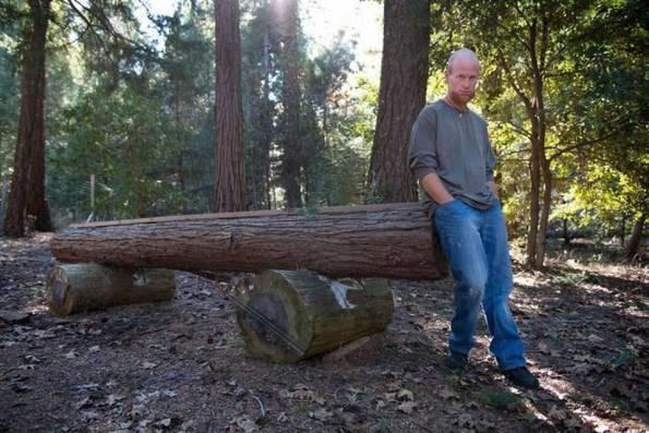This High Profile Activist Will Speak at Bushwick's Base Next Weekend — Community on Bushwick Daily