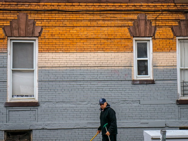 Brooklyn's Participation in the 2020 Population Census Could Stop Federal Funding Cuts for New York  — Politics on Bushwick Daily